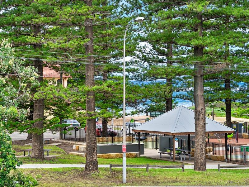 12/397 Barrenjoey Road, Newport, NSW 2106