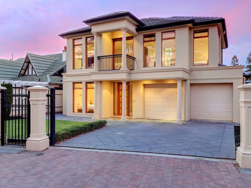 44 Dunbar Terrace, Glenelg East, SA 5045