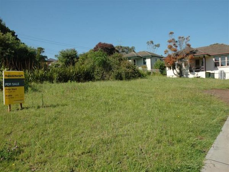 Address available on request, Kiama Downs, NSW 2533