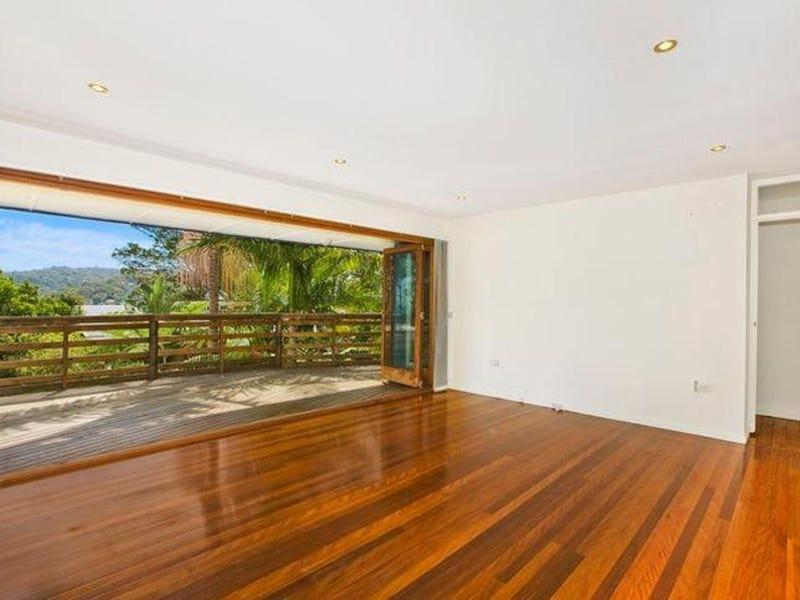5 Kananook Avenue, Bayview, NSW 2104