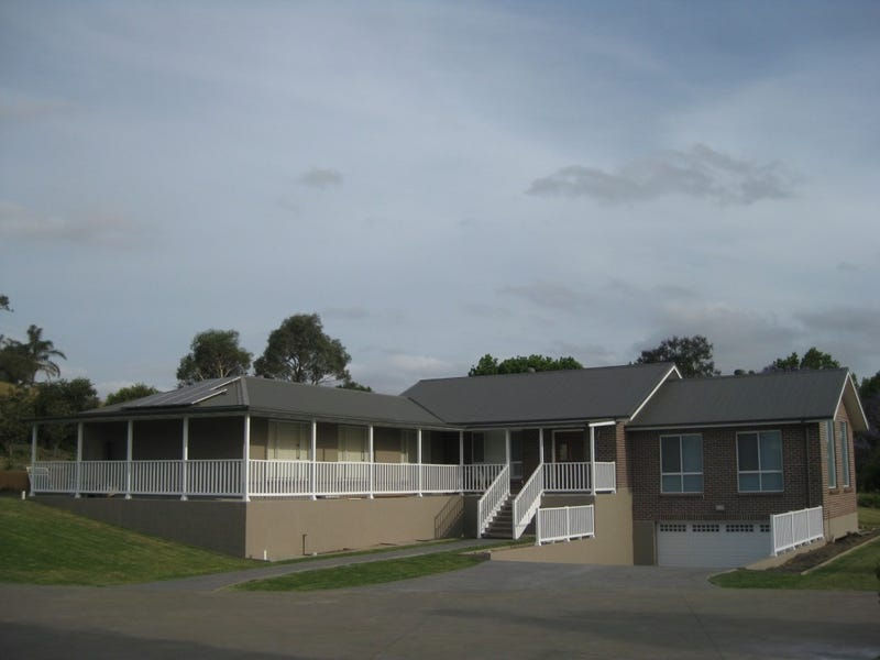 1234 Mamre Road, Mount Vernon, NSW 2178