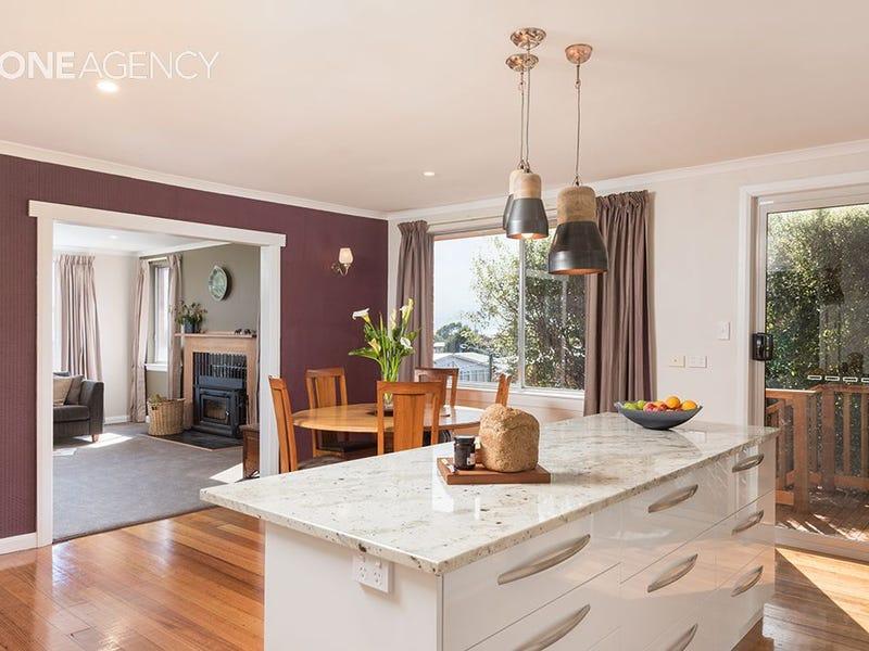 29 Grandview Avenue, Park Grove, Tas 7320