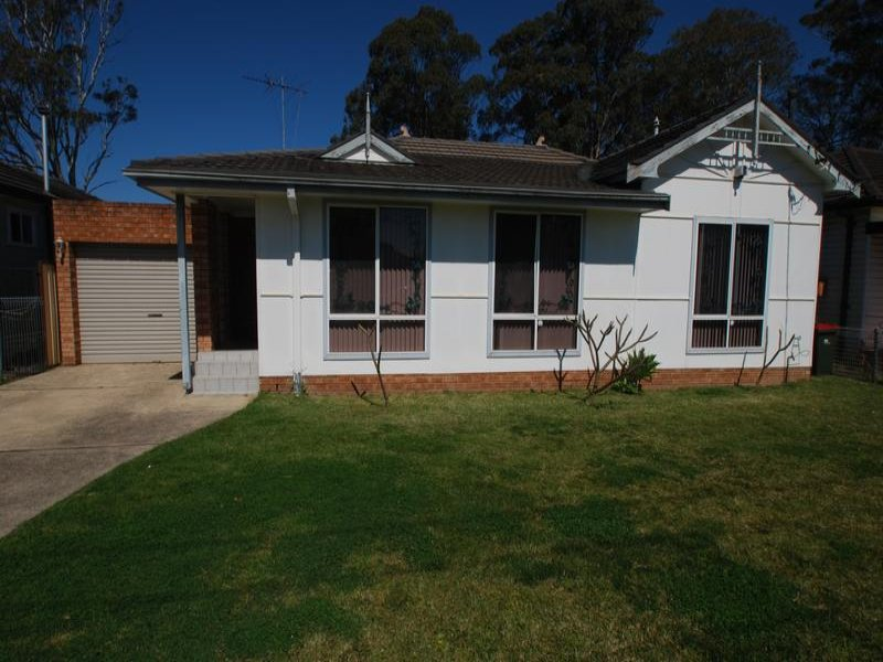 Address available on request, Liverpool, NSW 2170