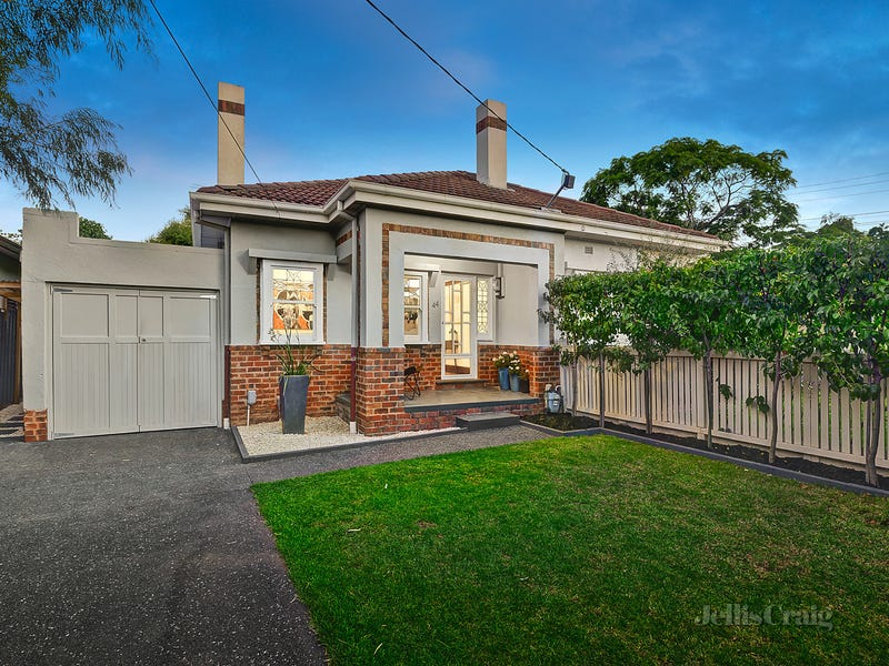 44 Hobart Road, Murrumbeena, Vic 3163