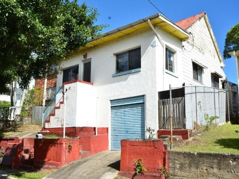 127 Annerley Road, Dutton Park, Qld 4102