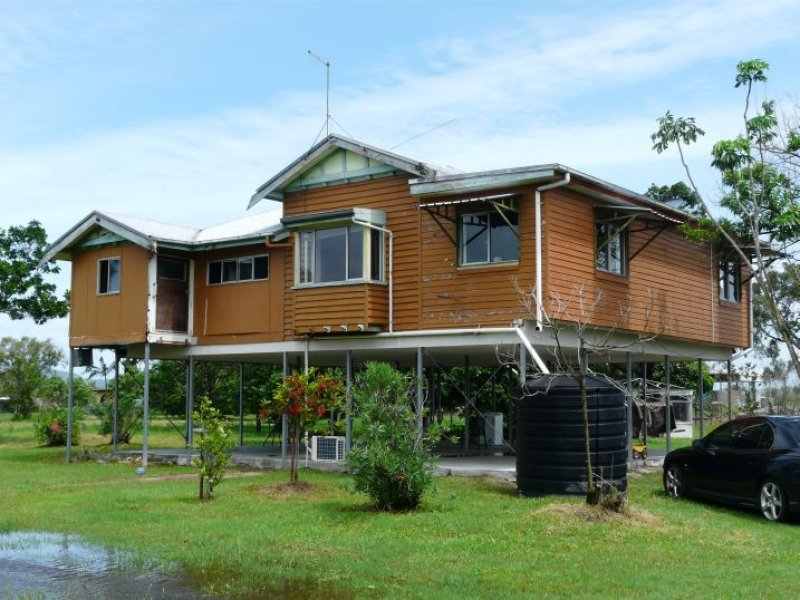 Address available on request, Balberra, Qld 4740
