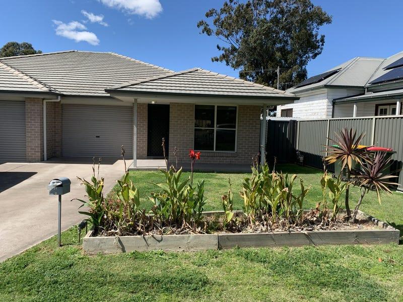2/21 Alfred Street, Cessnock, NSW 2325