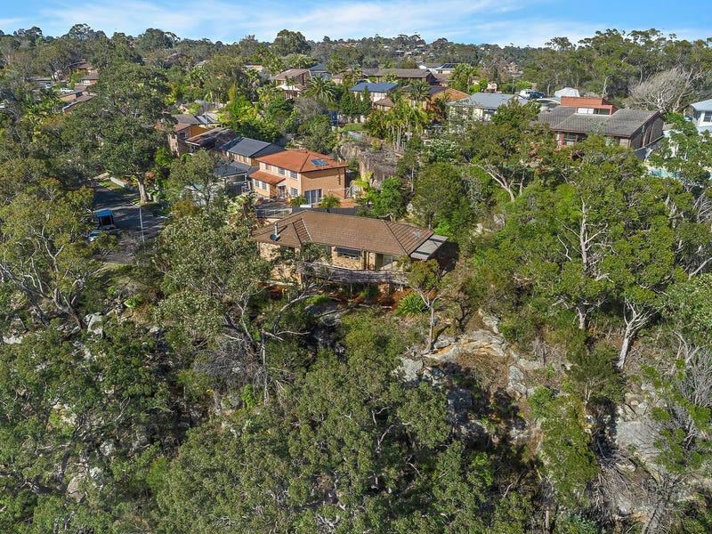 1 Nullabor Place, Yarrawarrah, NSW 2233
