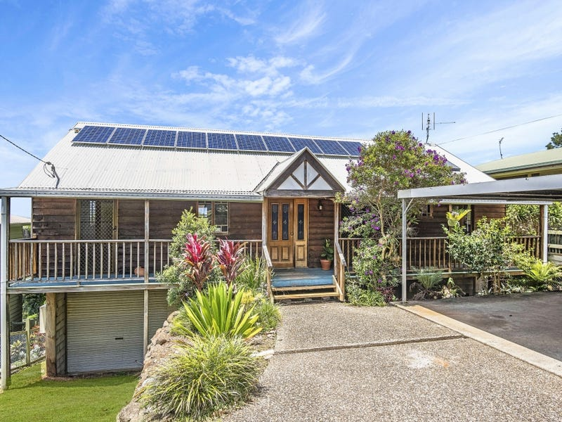 49 Seaview St, Tweed Heads South, NSW 2486