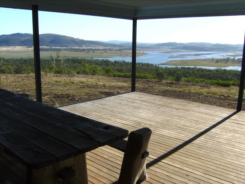 Address available on request, Somerset Dam, Qld 4312