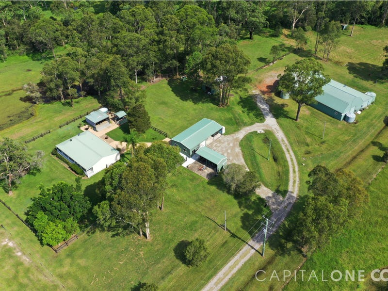 167 Manhire Road, Wyee, NSW 2259