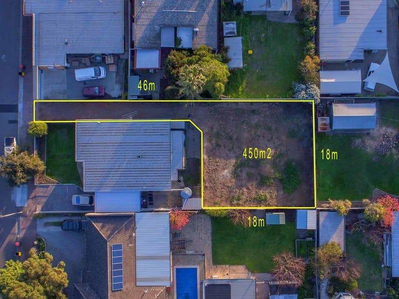 2 Arthur Street, Seacliff Park, SA 5049