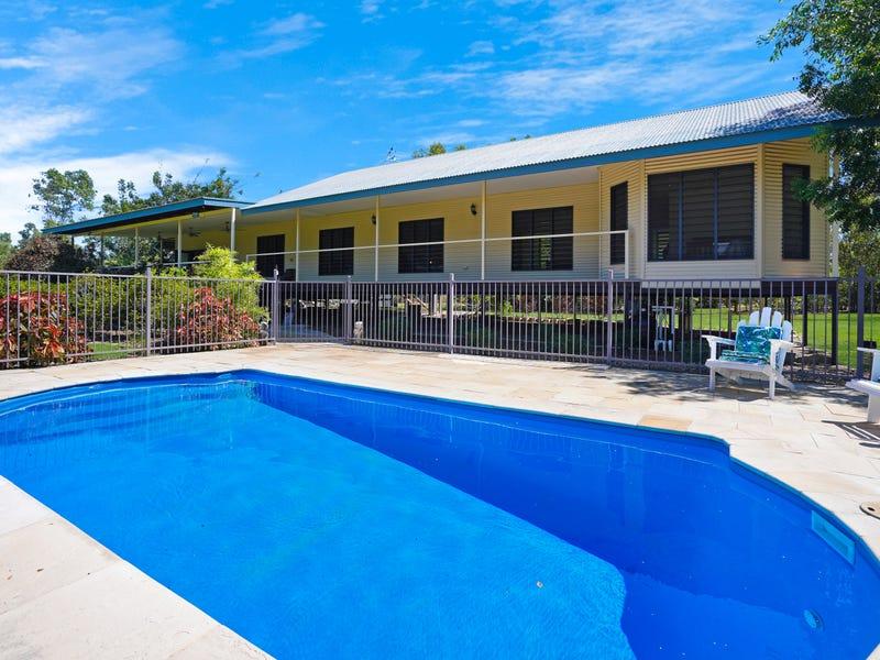 47 Kookaburra Drive, Howard Springs, NT 0835