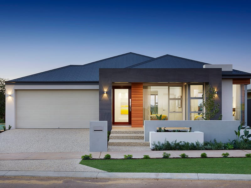 New house and land packages for sale in hamersley wa 6022 malvernweather Gallery
