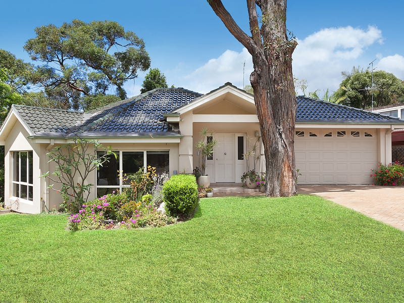 10 Solo Street, Kareela, NSW 2232