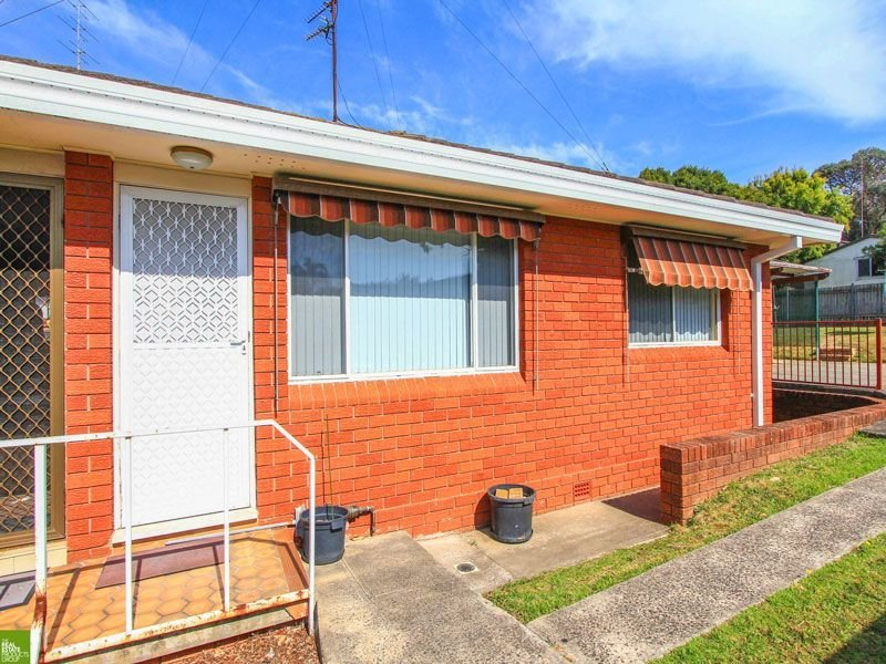 3/30 Hopetoun Street, Oak Flats, NSW 2529