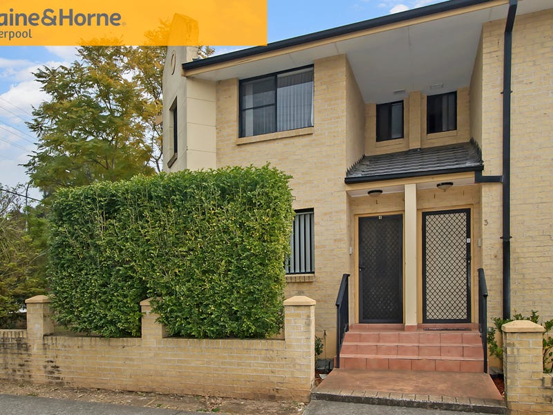 4/93-95 Clyde Street, Guildford, NSW 2161