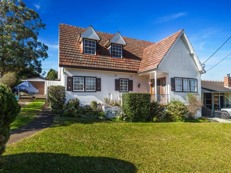 13 Edgar Street, Baulkham Hills, NSW 2153