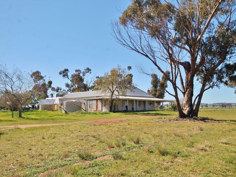 1600 Tubbul Road, Tubbul, NSW 2594