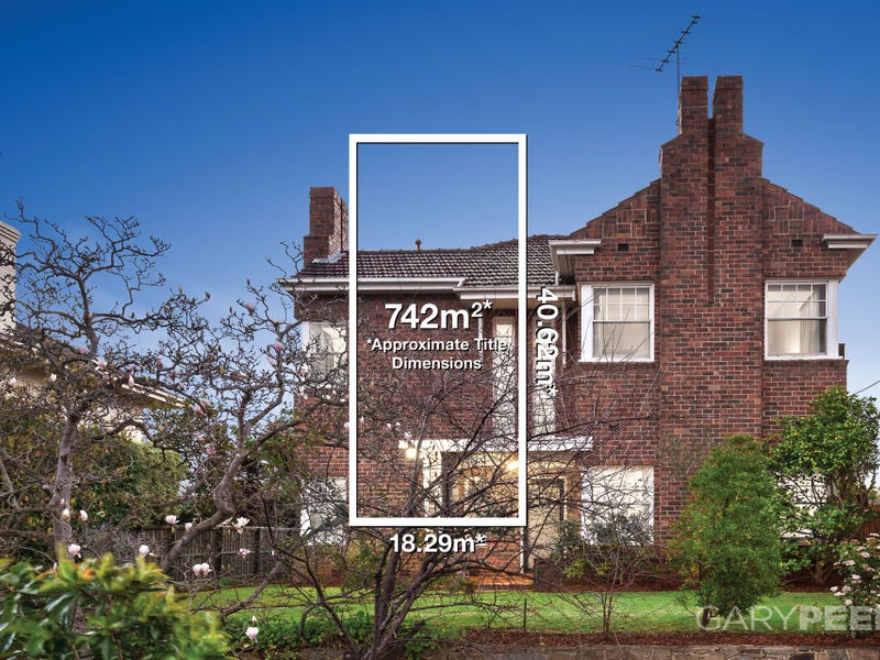17 Cantala Avenue, Caulfield North, Vic 3161