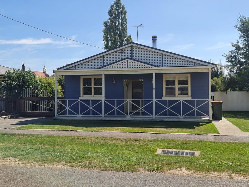 52 Franklin Street, Westbury, Tas 7303
