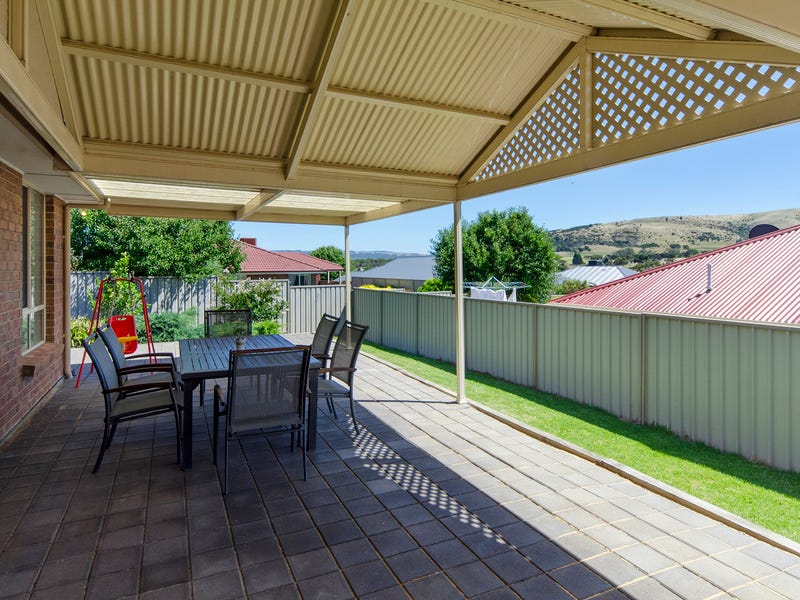 22 Heysen Parade, Hayborough, SA 5211