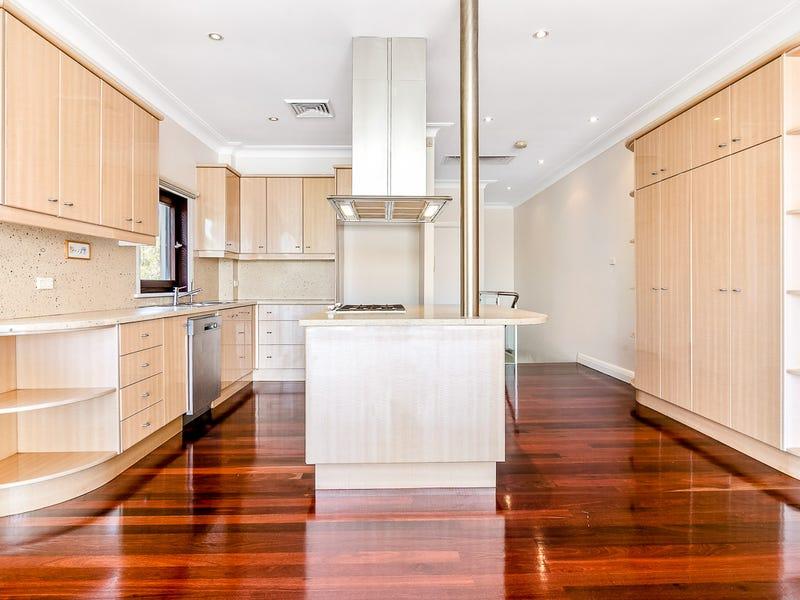 2/156 Hopetoun Avenue, Vaucluse, NSW 2030