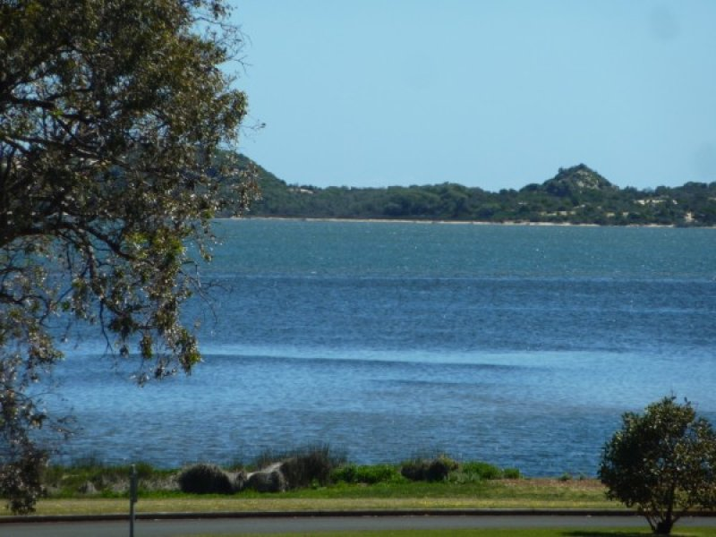 319B Old Coast Rd, Australind, WA 6233