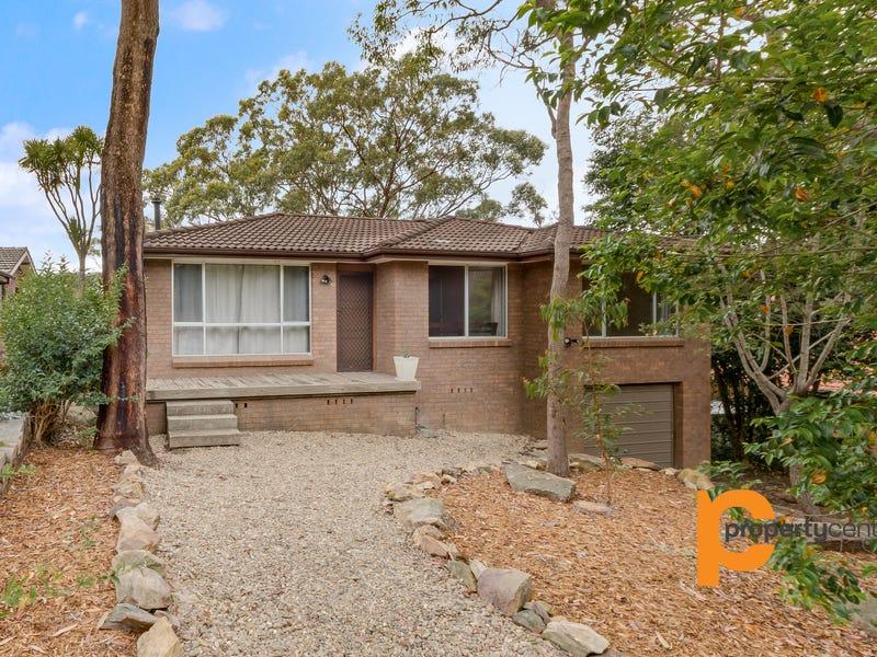 63 Perry Avenue, Springwood, NSW 2777