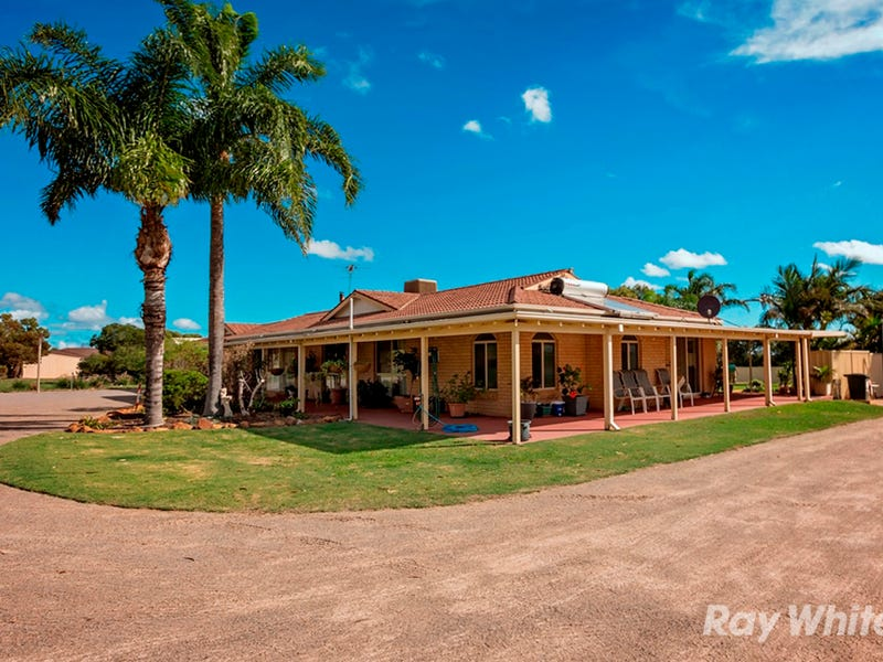 40 Longva Road, Moresby