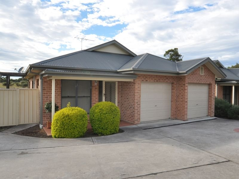 Unit 9,11-19 Stanton Drive, Raworth, NSW 2321