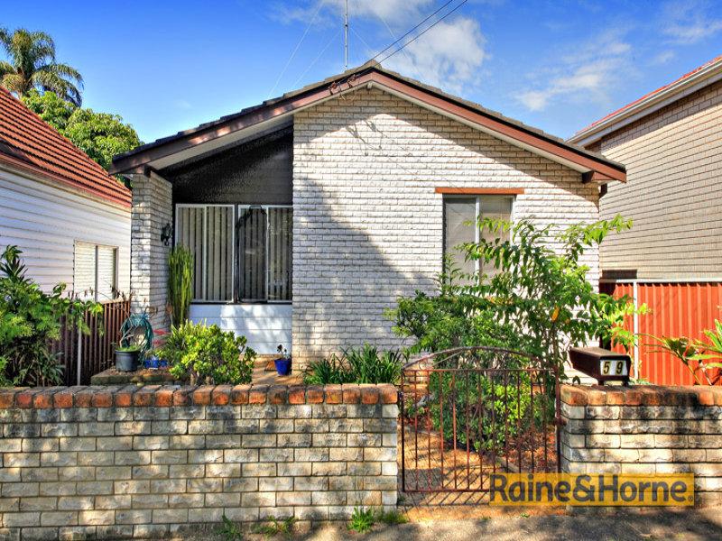 59 King Street, Rockdale, NSW 2216