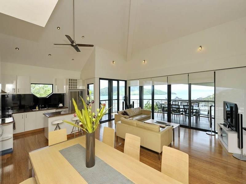 7 Marina Terrace, Hamilton Island, Qld 4803