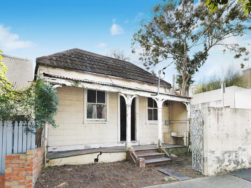 26 Stewart Street, Paddington, NSW 2021