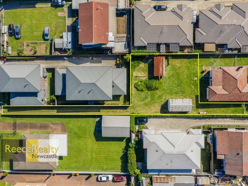 Lot 2, 29 Mary Street, Jesmond, NSW 2299