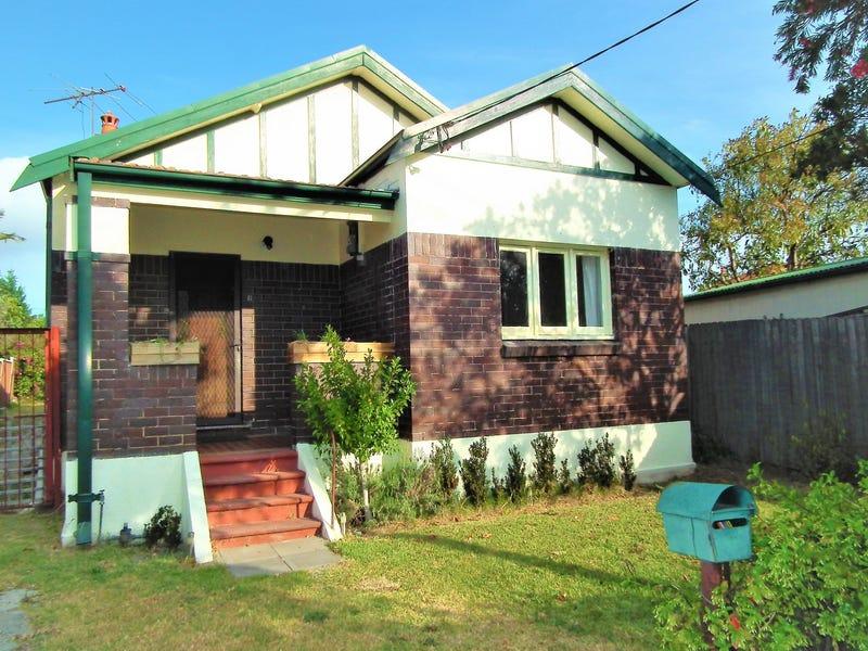 8 Lorking Street, Canterbury, NSW 2193