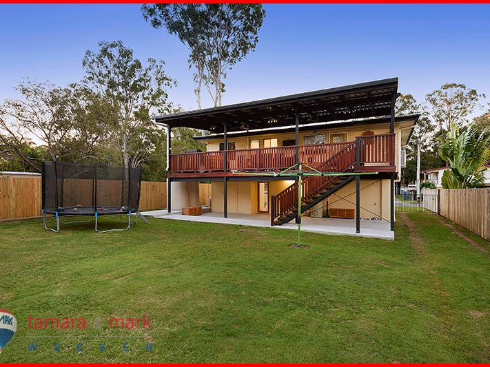 15 Allsop Street, Lawnton, Qld 4501