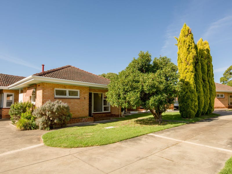 3/4 Butler Avenue, Lower Mitcham, SA 5062