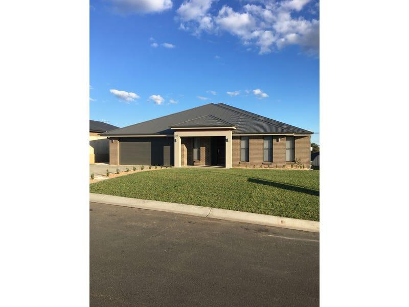 34 Keane Drive Kelso, Bathurst, NSW 2795