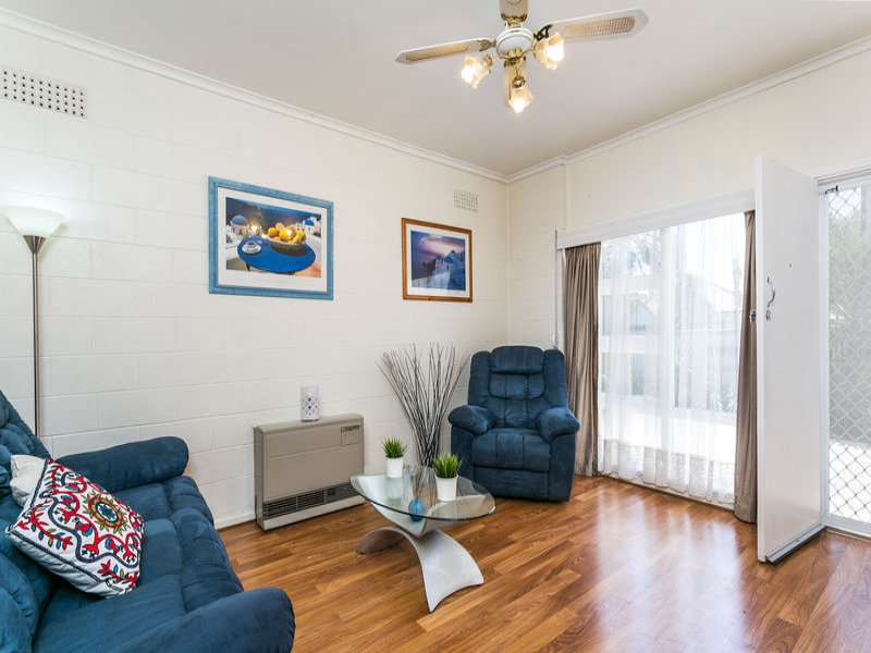 5/650 Marion Road (on Cungena Ave), Park Holme, SA 5043