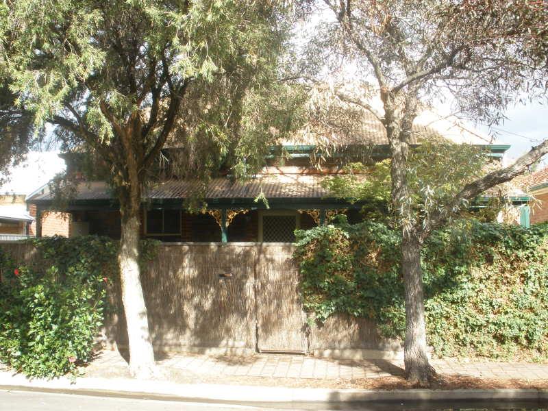 47 Hill Street, Parkside, SA 5063