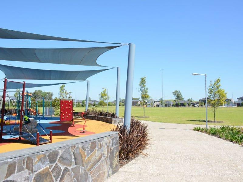 Lot 7223, Bimbadeen Way, Glenmore Park, NSW 2745