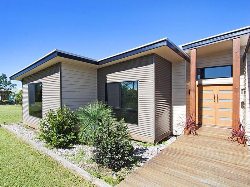 31 Casuarina Drive, Swan Bay, NSW 2471