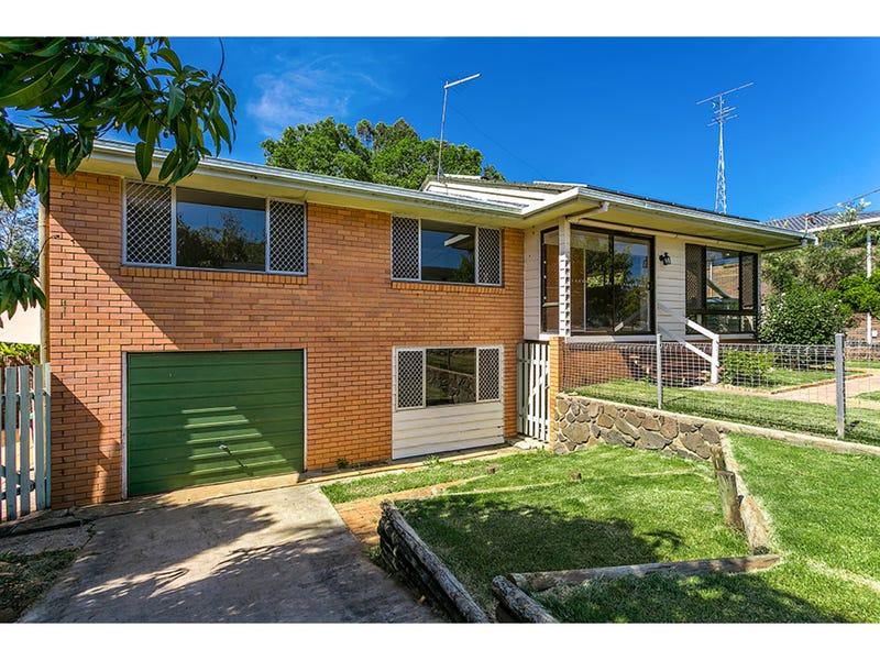 5 Norwood Avenue, Goonellabah, NSW 2480