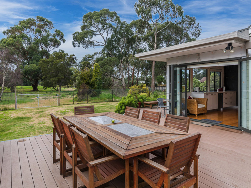 49 Lewis Ave, Seven Mile Beach, Tas 7170