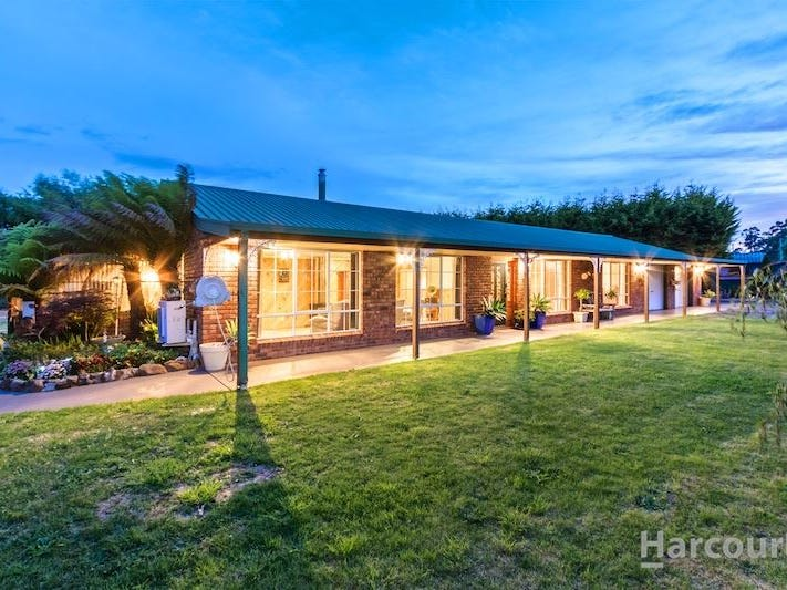77 Illoura Road, Romaine, Tas 7320