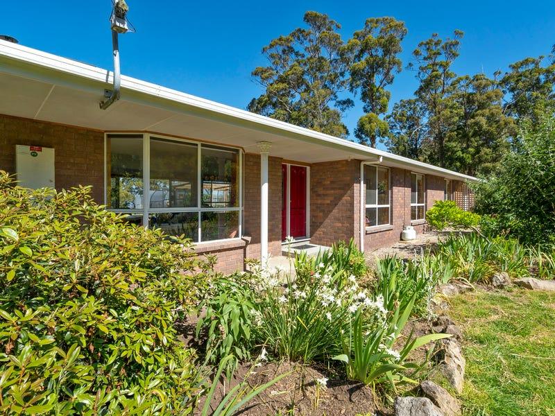 149 Missing Link Road, Wattle Grove, Tas 7109