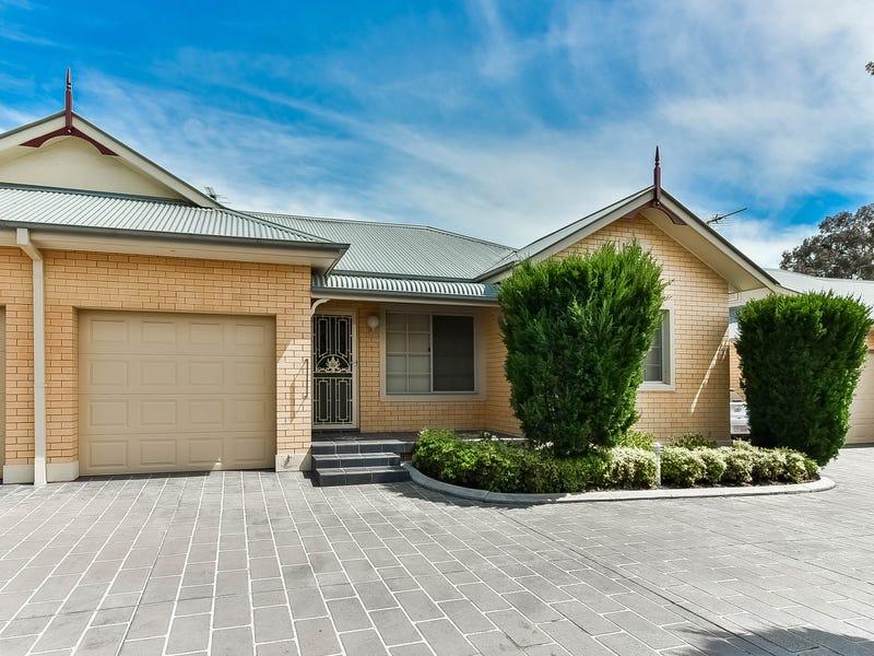 2/43 Cumberland Rd, Ingleburn, NSW 2565