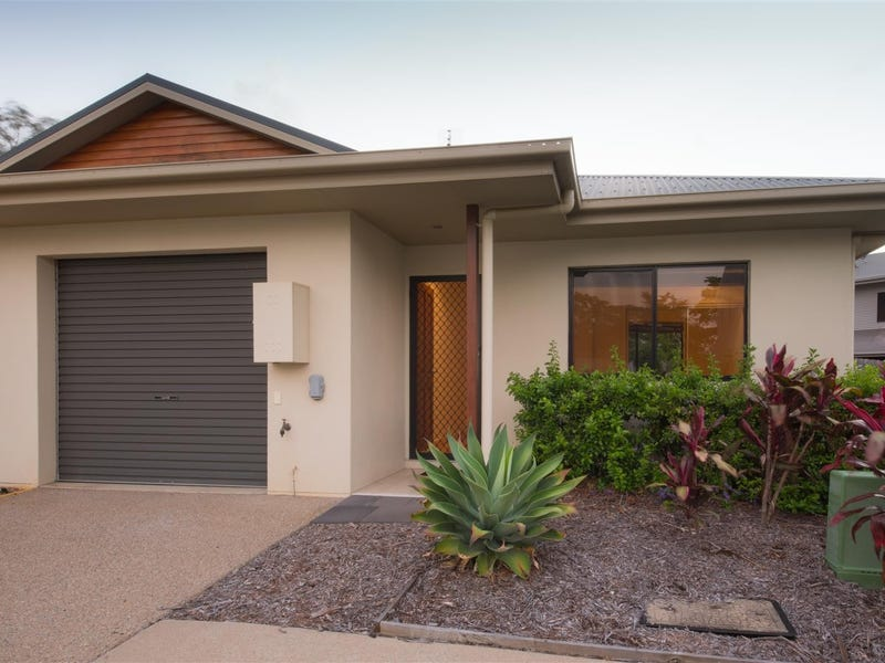 25/25 Abell Road, Cannonvale, Qld 4802