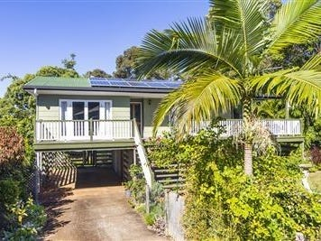 32 Canaipa Point Drive, Russell Island, Qld 4184